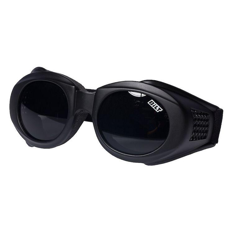 Bilt G10 Street Goggles
