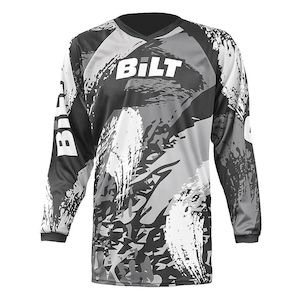 Motocross Jerseys Cycle Gear