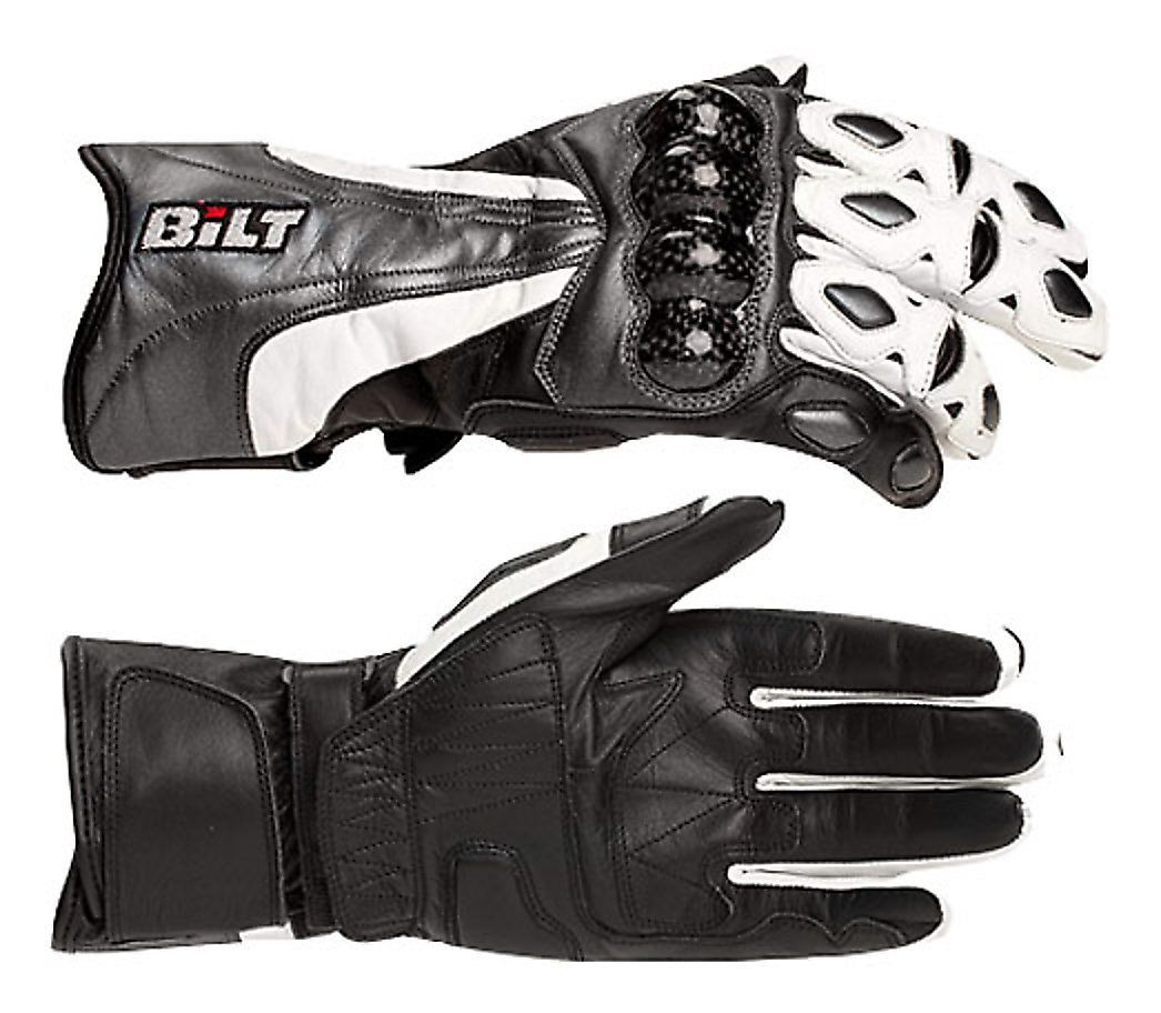 Buy leather motorcycle gloves - Buy Leather Motorcycle Gloves 9