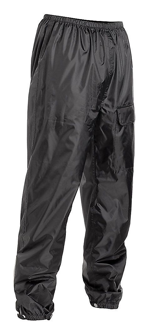Bilt Tornado Rain Pants Cycle Gear
