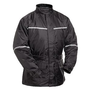 Motorcycle Rain Gear | Rain Suits, Jackets, Pants & More - Cycle Gear