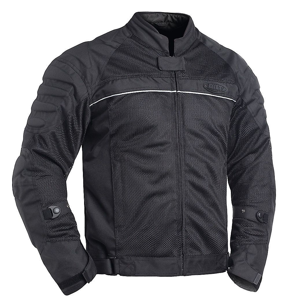 Top Motorcycle Jackets | Riding Jackets With Armor - Cycle Gear IW94
