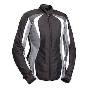 Closeout Bilt Tempest Waterproof Women s Jacket ae3e1f1d0