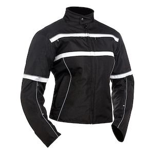 Discount Motorcycle Gear >> Closeout Motorcycle Jackets Discounts Clearance Sales Cycle Gear