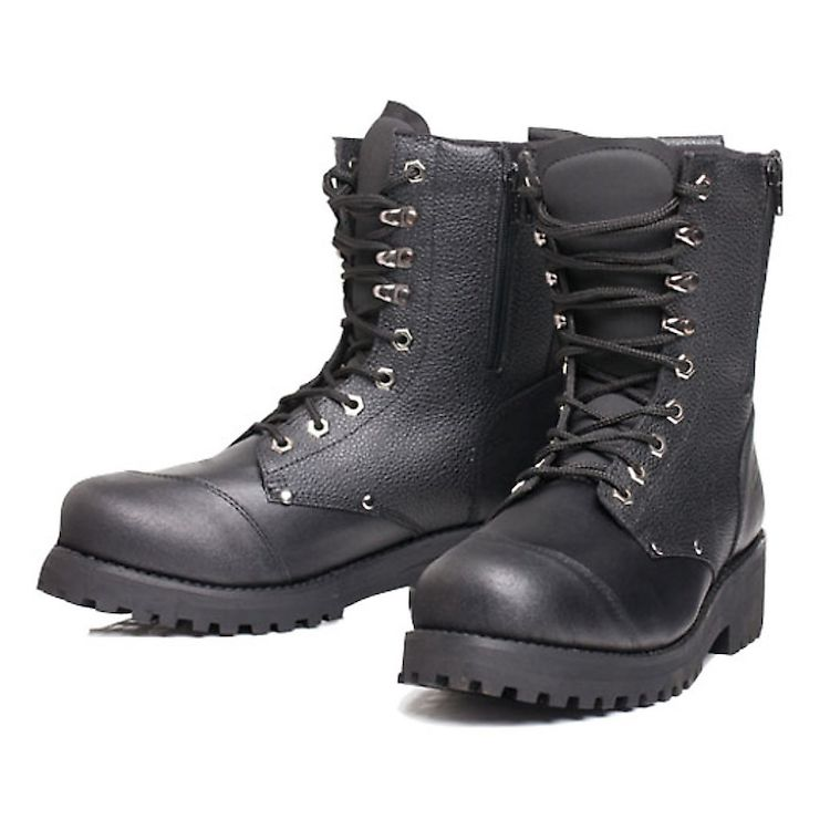 Bilt Commando Women's Boots