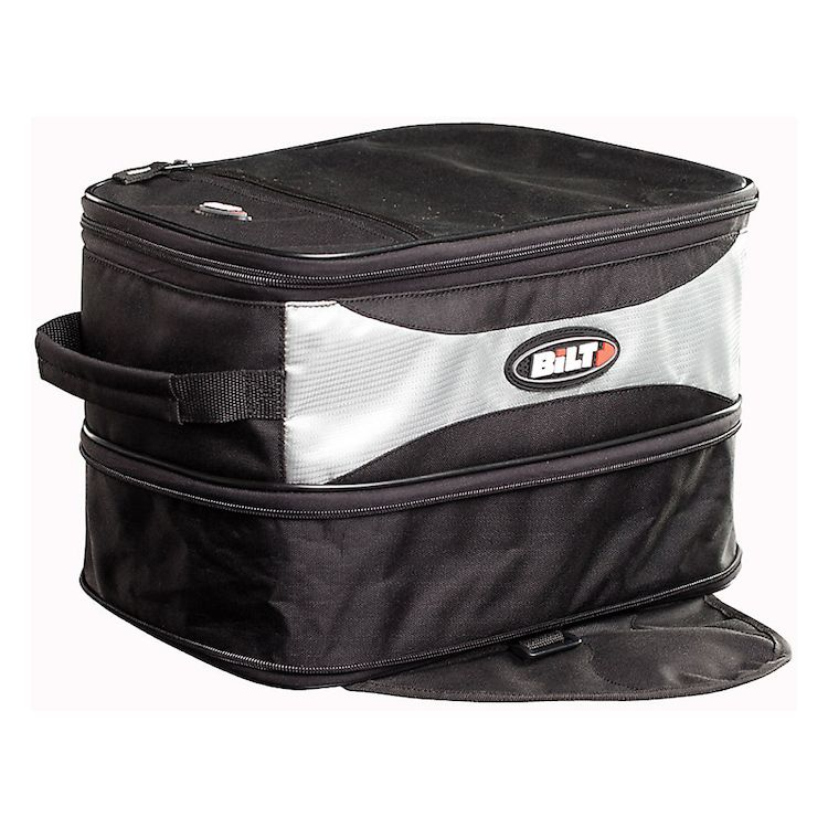 Bilt Expander Tank Bag