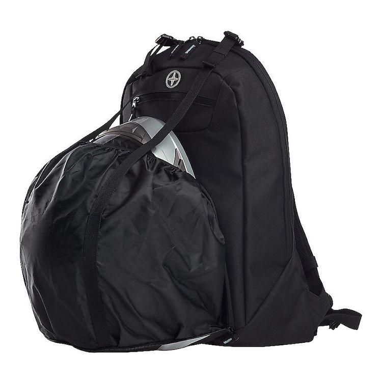 Bilt Backpack