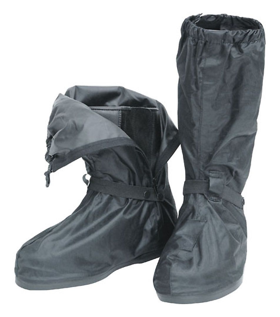 Bilt Tornado Waterproof Overboots - Cycle Gear