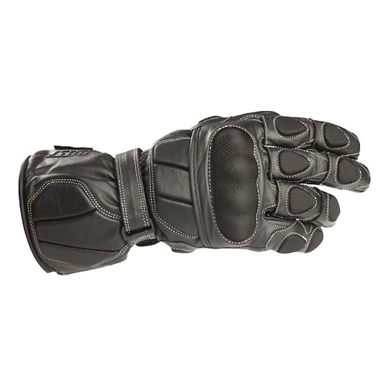 Bilt Demon Waterproof Gloves