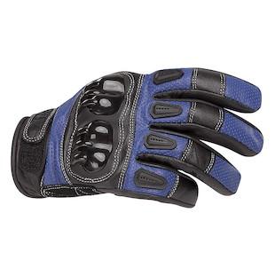 Bilt Sprint Gloves (Color: Blue/Black / Size: SM) 1131463