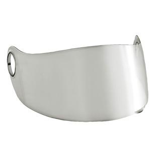 Bilt Viper / Cyclone Face Shield (Color: Clear) 1131541