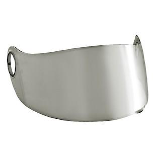 Bilt Viper / Cyclone Face Shield (Color: Light Smoke) 1131542