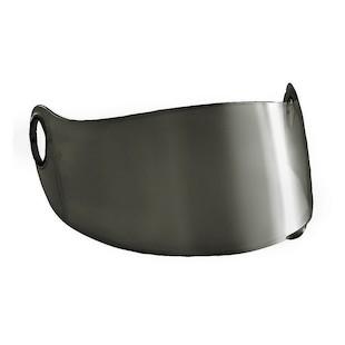 Bilt Viper / Cyclone Face Shield (Color: Dark Smoke) 1131543