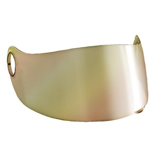 Bilt Viper / Cyclone Face Shield (Color: Iridium) 1131545