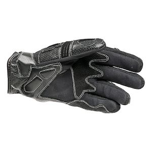 Tyre Fitter gloves HEAVY DUTY *Stock Clearence*