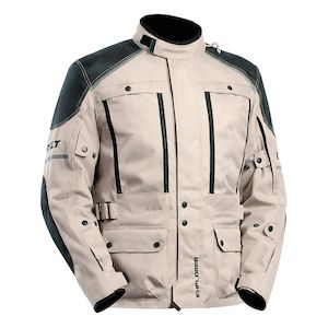 ff68cce89 Sedici Rapido Waterproof Jacket