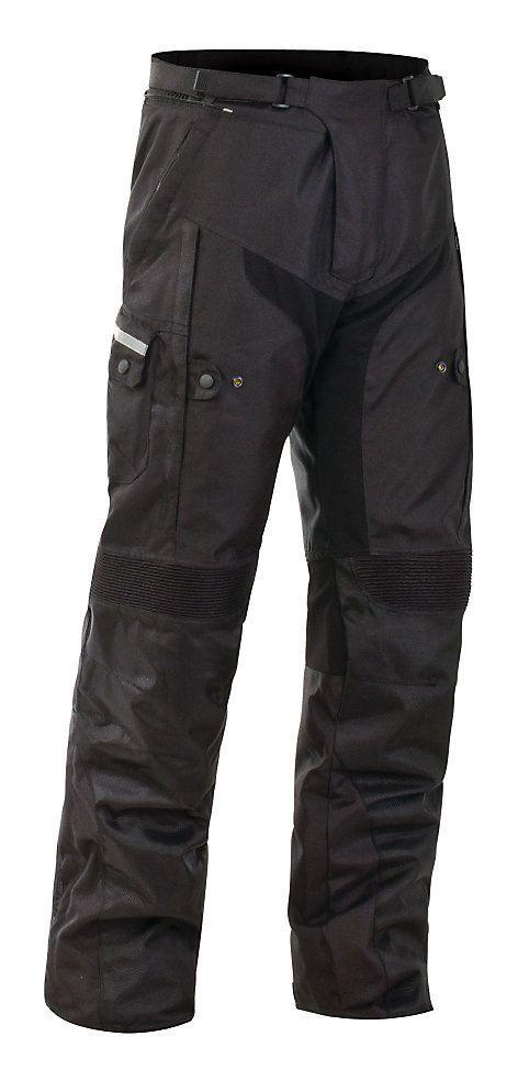 Youth Dirt Bike Boots >> Bilt Explorer Adventure Waterproof Pants - Cycle Gear