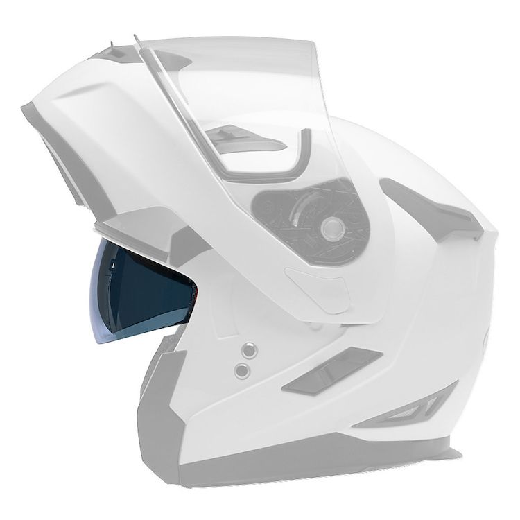 Bilt Apollo Inner Face Shield