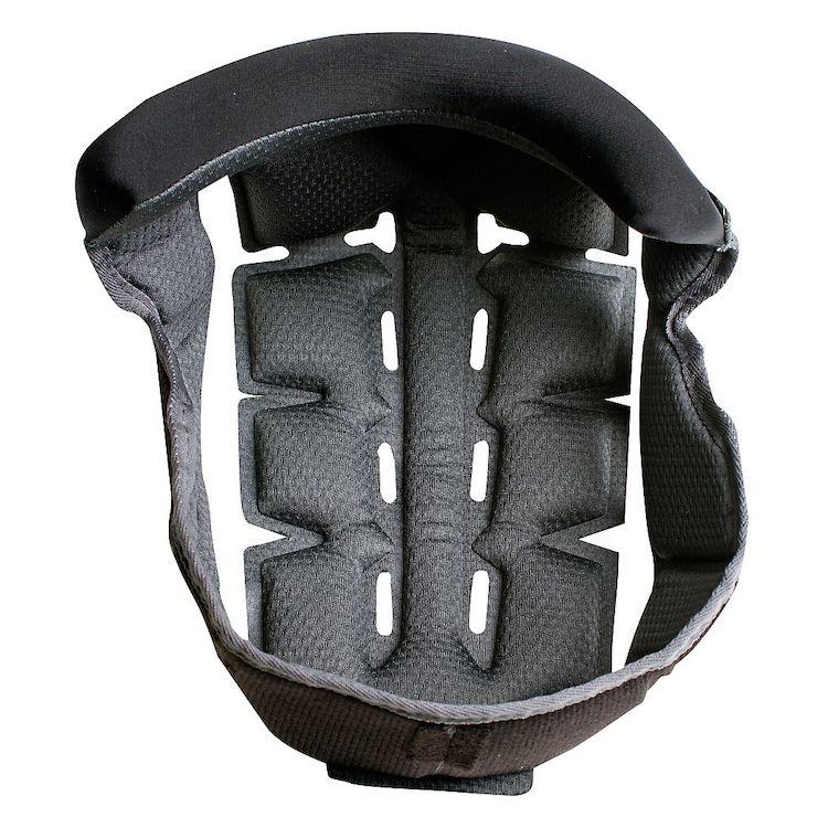 Bilt Explorer Adventure Helmet Liner