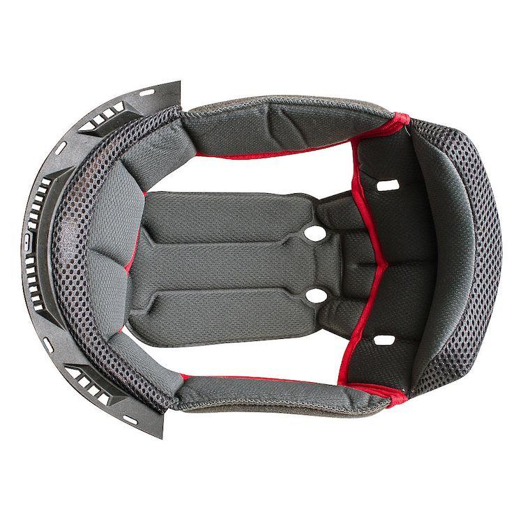 Bilt Explorer Discovery Adventure Helmet Liner