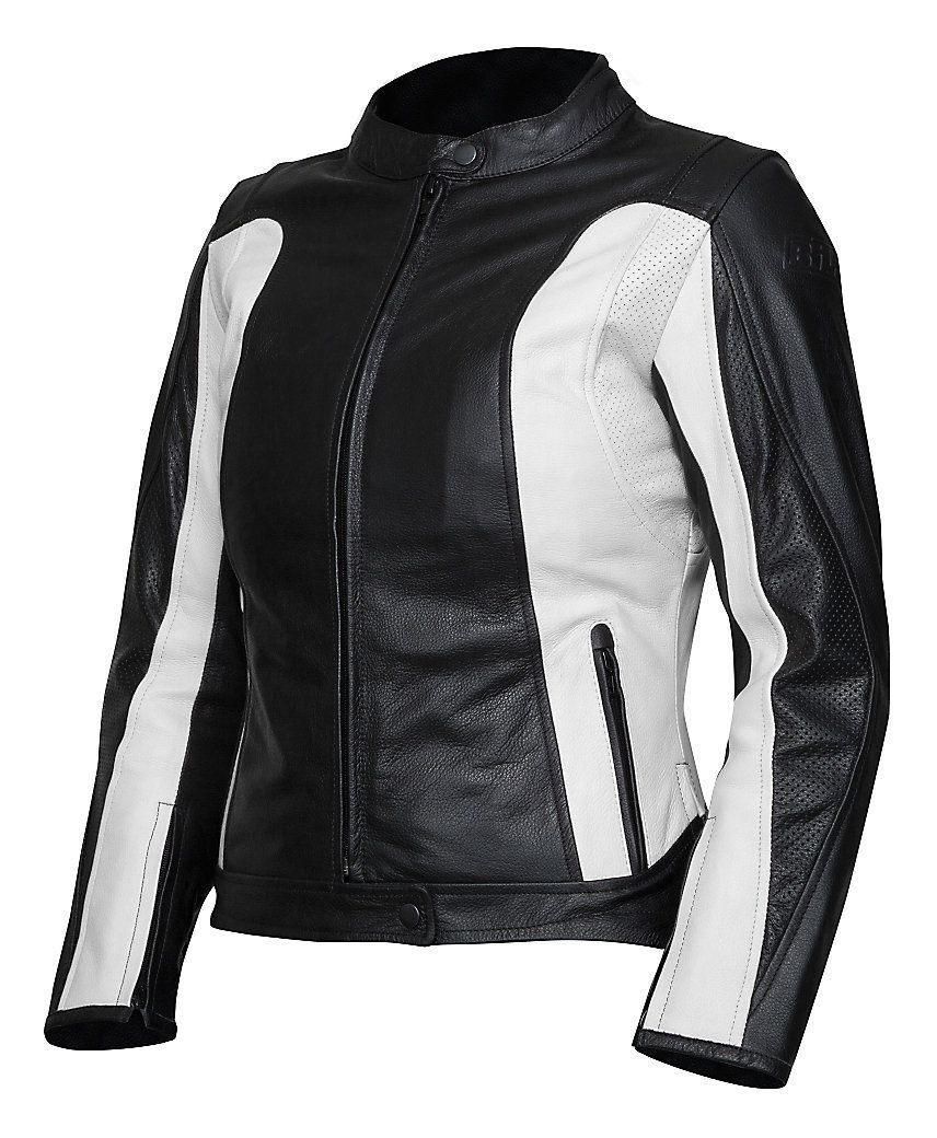 Bilt Halle Women's Jacket | 71% ($200.02) Off! - Cycle Gear