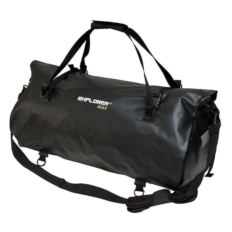 Bilt Explorer Dry Bag (SM)