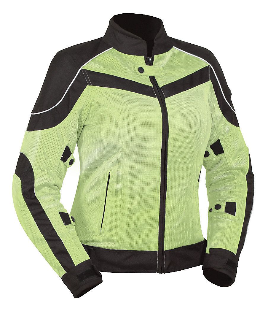 Collection of Women S Mesh Motorcycle Jacket - Best ...