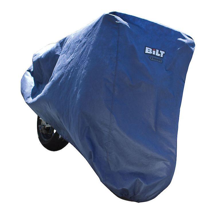 Bilt Motorcycle Dust Cover