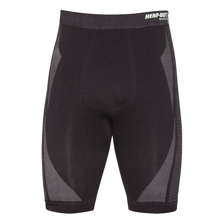 HEAT-OUT Riding Shorts