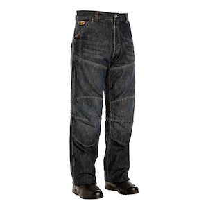 3ea317ac Motorcycle Pants | Jeans, Leather Chaps, Overpants & More - Cycle Gear