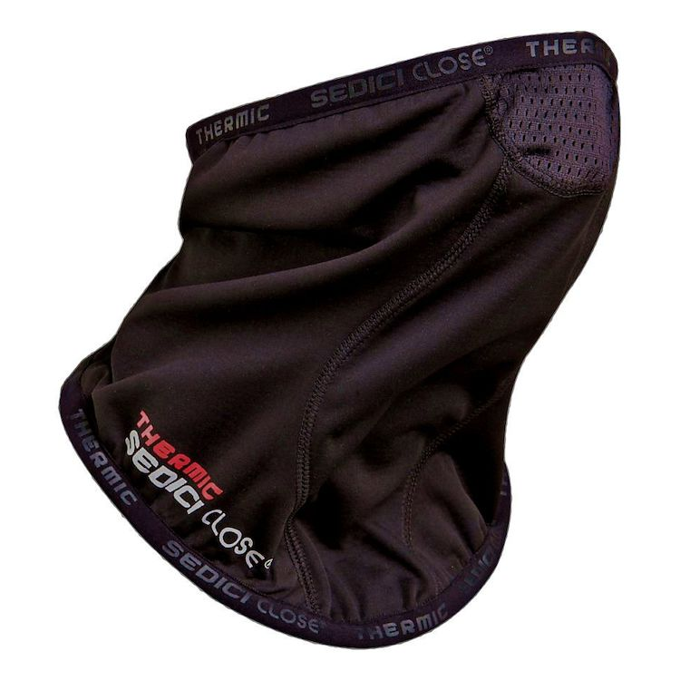 Sedici Close Thermic Neck Warmer