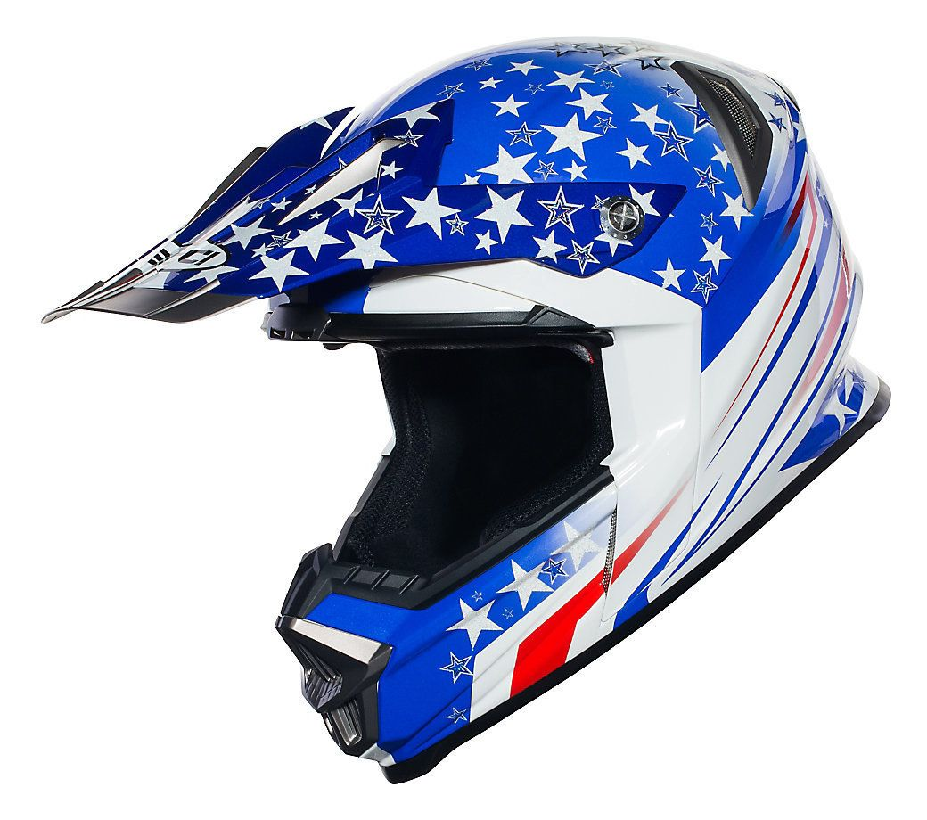 Youth Dirt Bike Boots >> Sedici Fuori Lustro Helmet - Cycle Gear