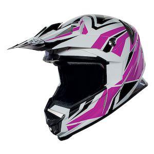 Closeout Sedici Fuori Womens Helmet