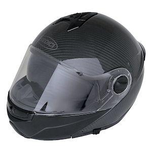 Carbon Fiber Motorcycle Helmets >> Lightweight Carbon Fiber Motorcycle Helmets Cycle Gear