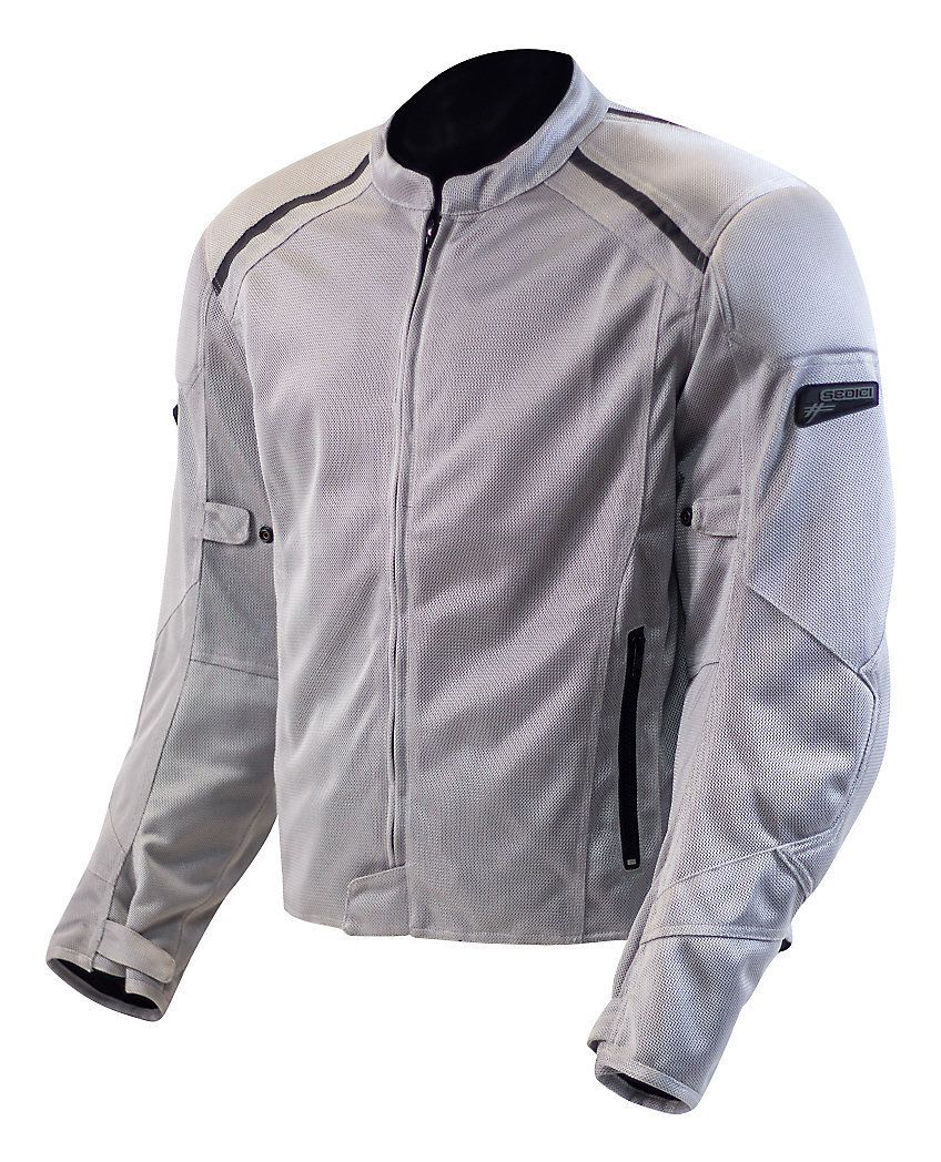 Sedici Giovanni Jacket 3xl Cycle Gear