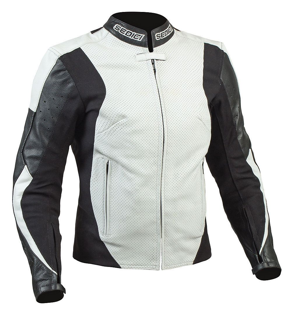 Womens cycle jackets