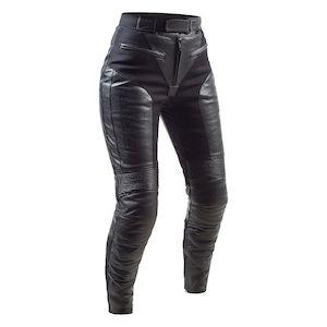 Fantastic Oxford Siren 2.0 Ladies Motorcycle Trousers Waterproof WP Womens Motorbike Pants | EBay