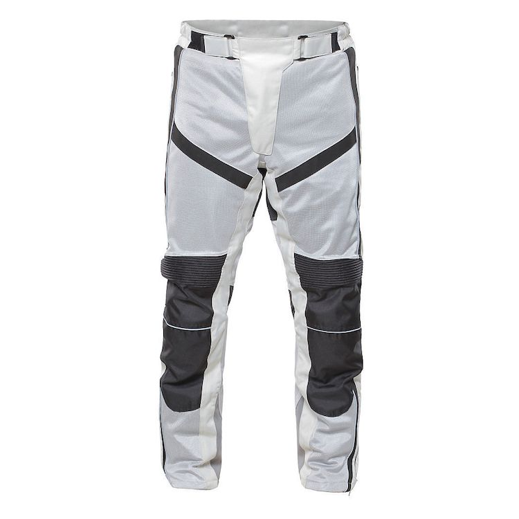 5bfe022765a Sedici Arturo Waterproof Pants - Cycle Gear