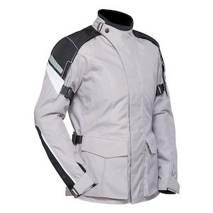 Motorcycle Jackets | Riding Jackets With Armor - Cycle Gear