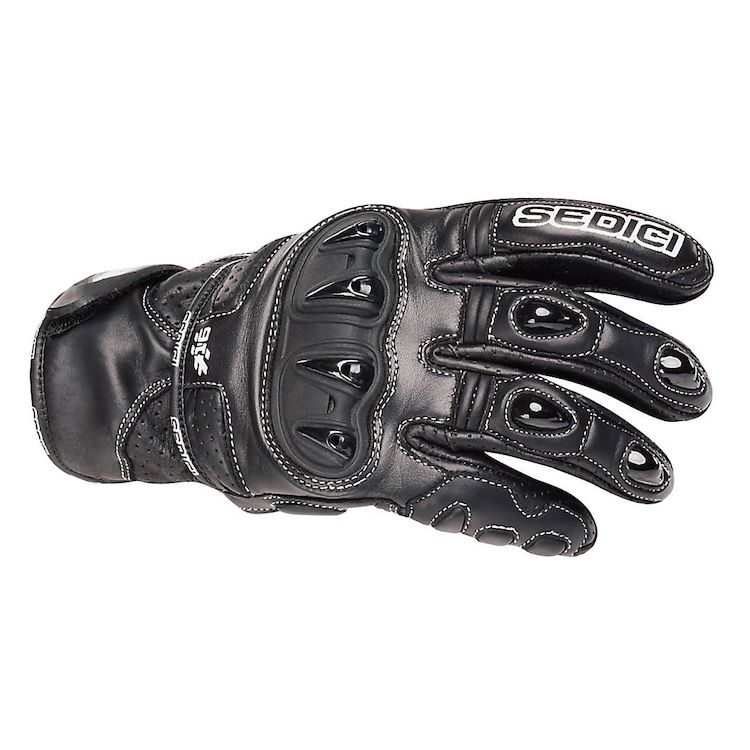 Sedici Diavolo Women's Gloves