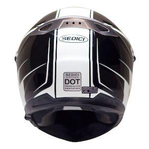 XL FLY Tourist Cirrus Modular Motorcycle Helmet X-Large White//Pink