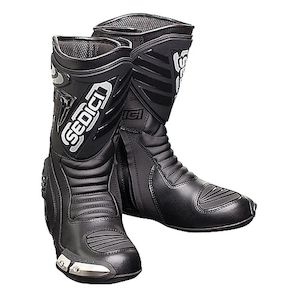 Women's Motorcycle Gear & Apparel - Cycle Gear
