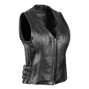 5616bd232 Women s Motorcycle Gear   Apparel - Cycle Gear