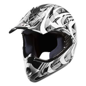 Sale Bilt Kids Clutch 2 Helmet