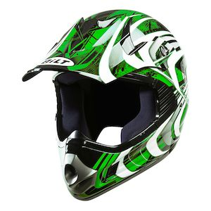 Bilt Kids Clutch 2 Helmet
