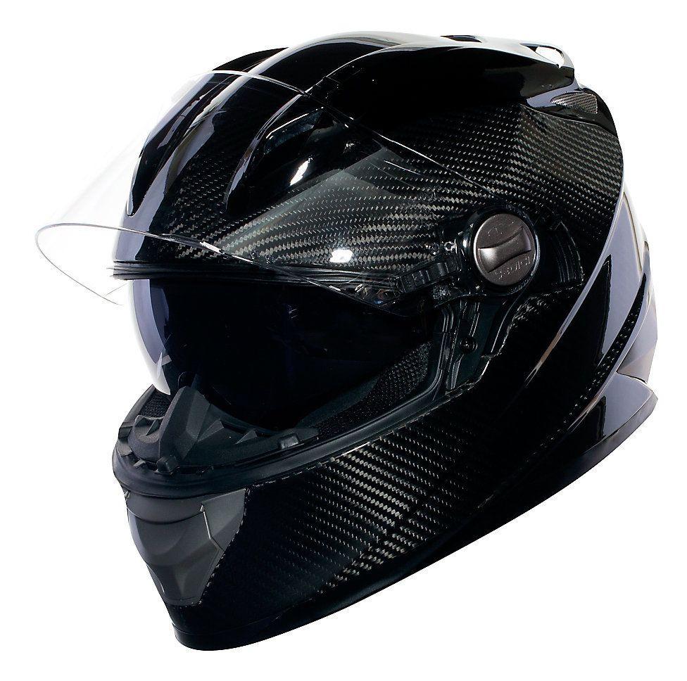 Sedici Strada Carbon Helmet - Cycle Gear