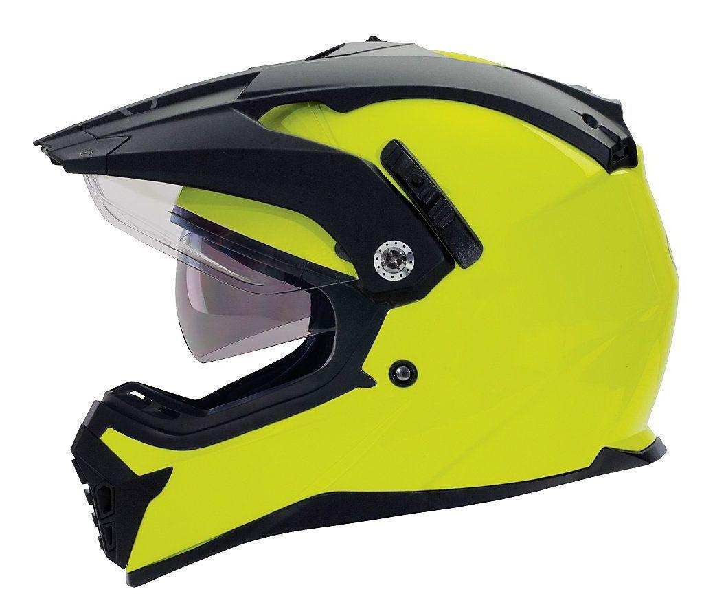 797c4224 Bilt Explorer Helmet - Cycle Gear