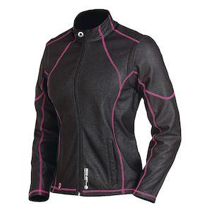 Women's Motorcycle Gear - Cycle Gear