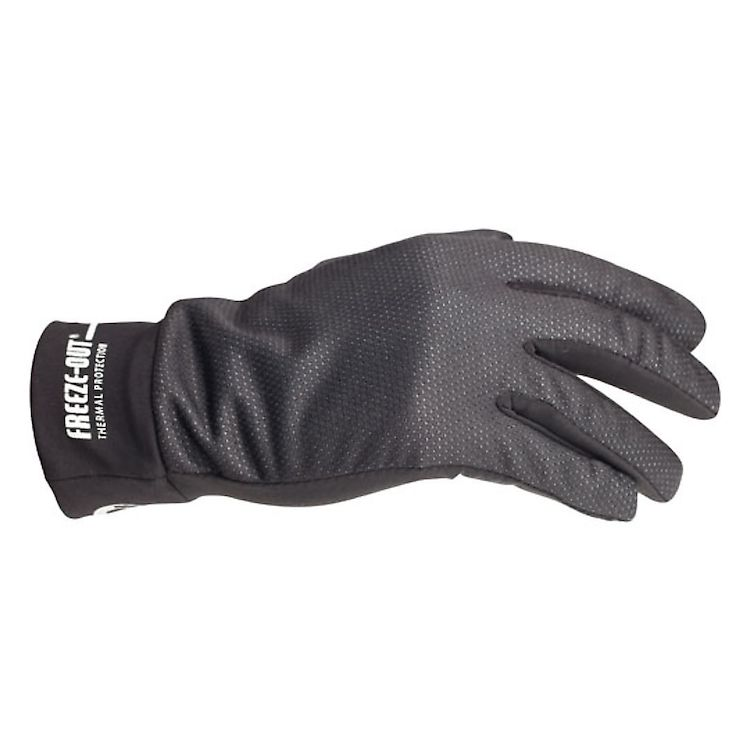 FREEZE-OUT Inner Glove Liners