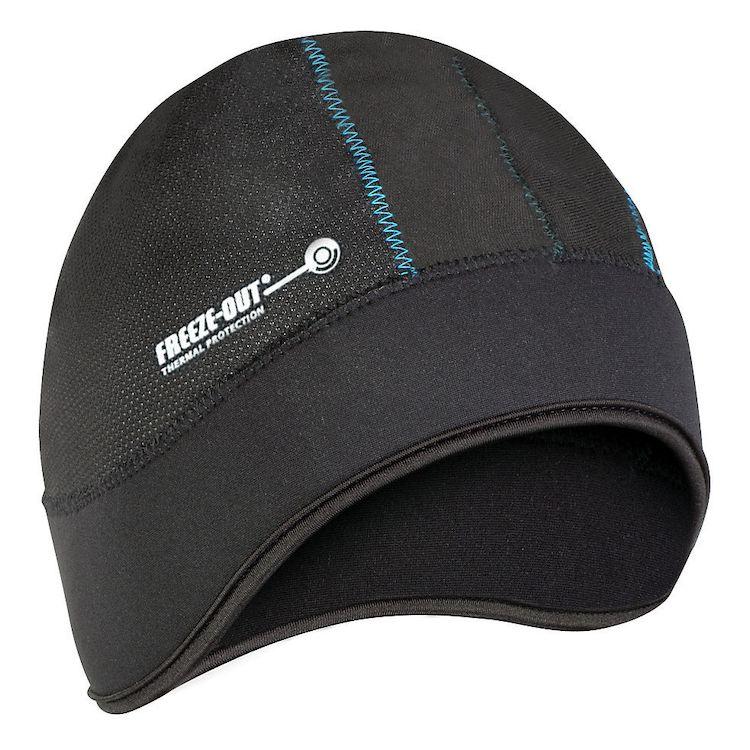 FREEZE-OUT Helmet Liner
